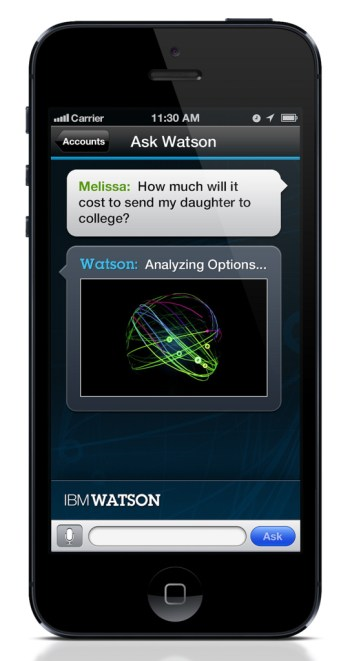 Ask_Watson2