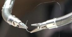IBIS kan ge robotkirurgi för 10% av kostnaden