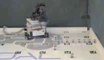 Christian Balkenius: Ska robotar gå i förskola?