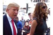 AI förutspår valseger för Trump – har haft rätt senaste tre presidentvalen