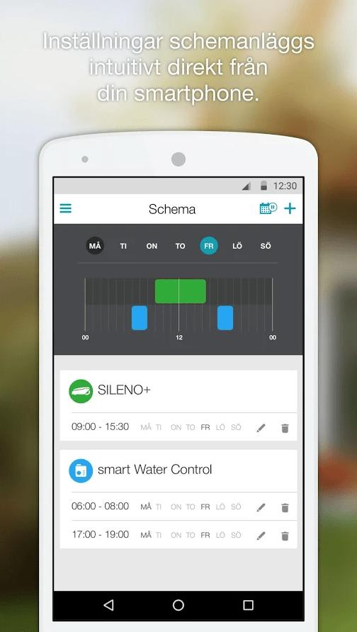Gardena_smart_App