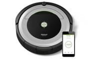 iRobot lanserar Roomba 890 och Roomba 690 med WiFi