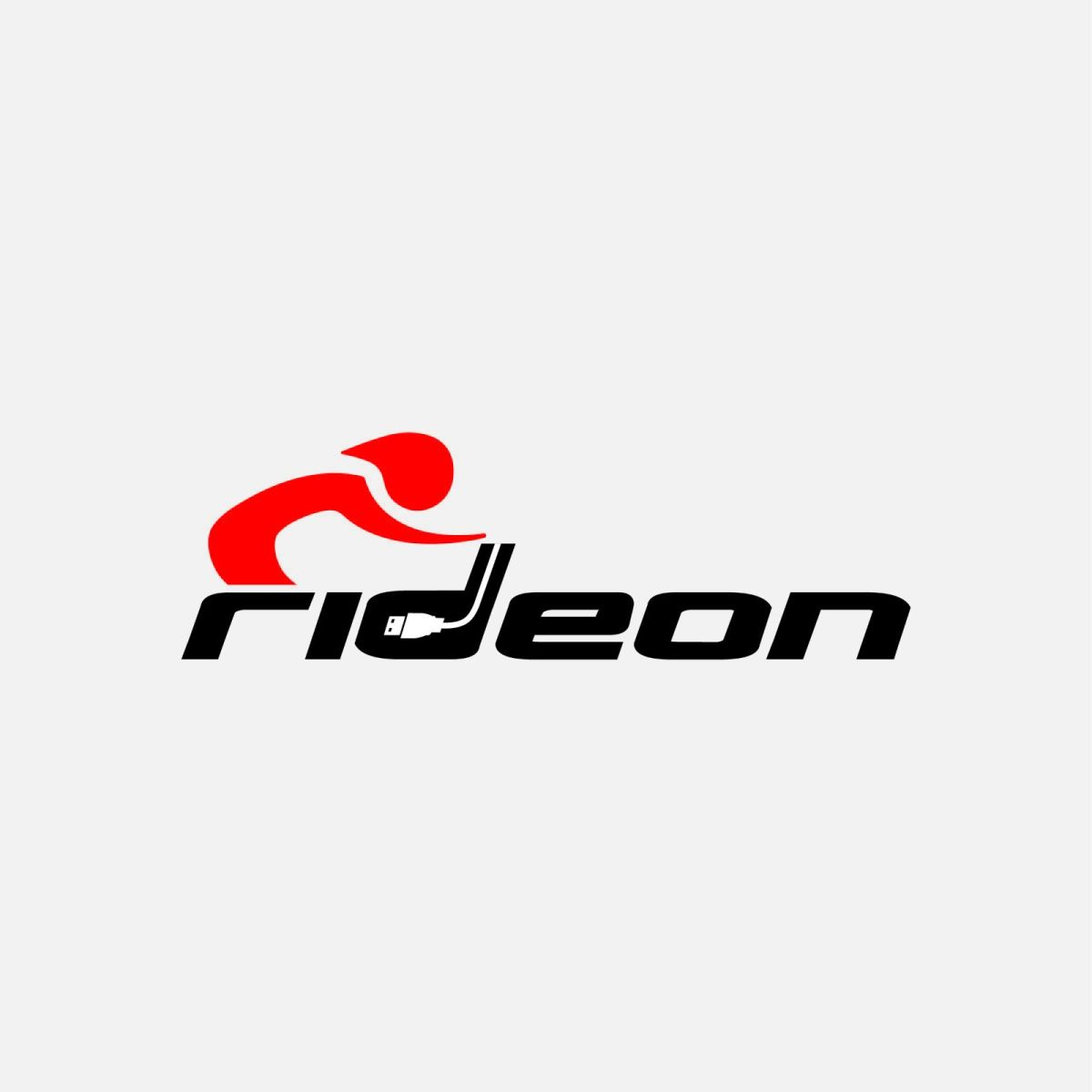 RideOn - Mobile Charger for Bikes and Scooty With Fuse-359