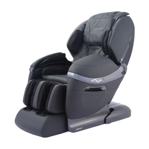 Dreamline massage chair