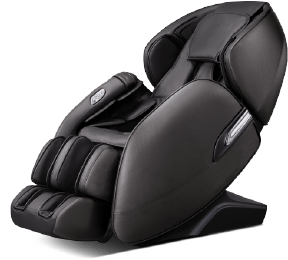 Capsule Massager Black - RoboTouch