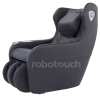 Relaxo Plus Massage Chair