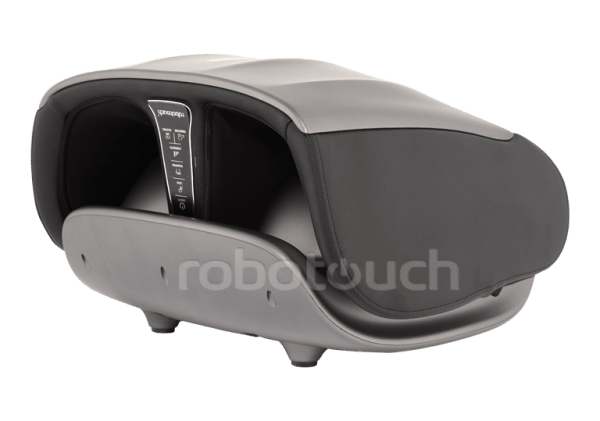 robotouch Compact Foot & Calf Massager