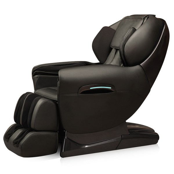 RoboTouch Maxima Massage Chair