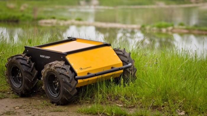 Clearpath-Robotics-Husky-e1426720202779-1940x1092