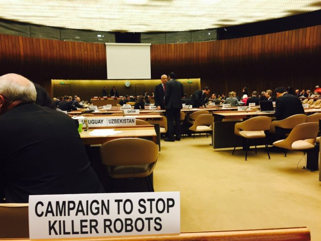 killerrobots