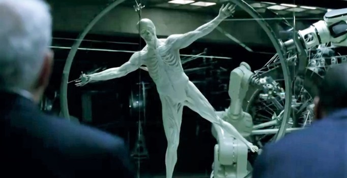 westworld-skeleton