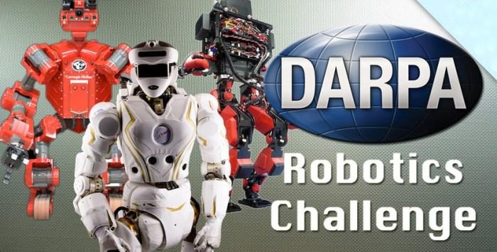 darpa-challenge-image.jpg
