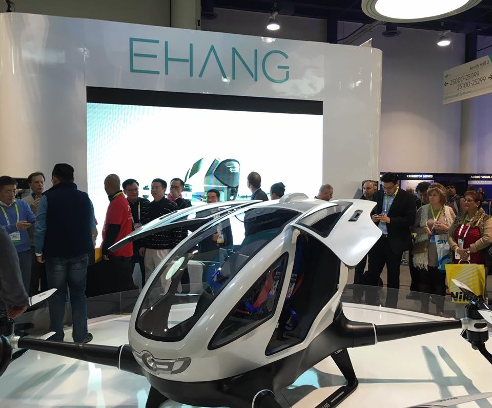 EHang-184-CES-2016.jpg