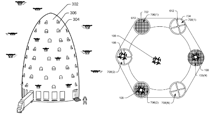 Drone-Hive-Mechanism-Amazon.png