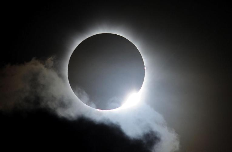 Solar Reflections: Have Machines Eclipsed Humans?