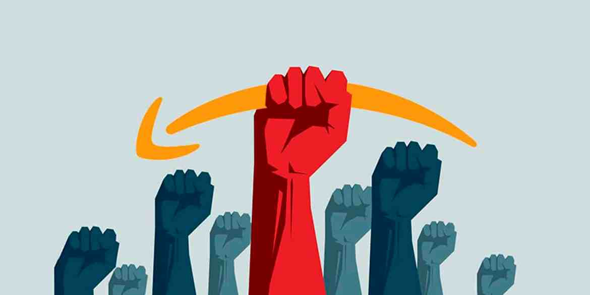 protest-prime-day-page-2018.jpg