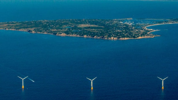 block-island-wind-farm-live-1