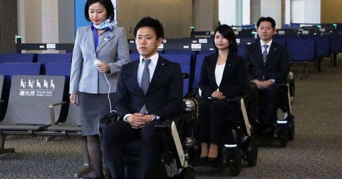 ANA-wheelchair-trials.jpg