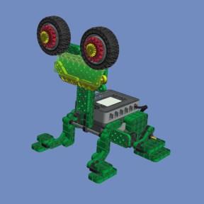 frog.400x400