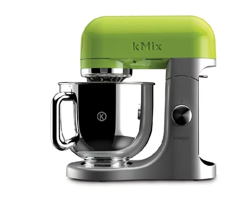Robot pâtissier Kenwood kMix KMX51