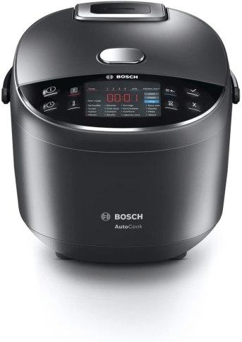 Bosch AutoCook MUC22B42 multicuiseur