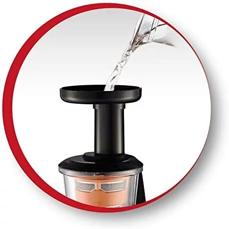 guide moulinex extracteur de jus