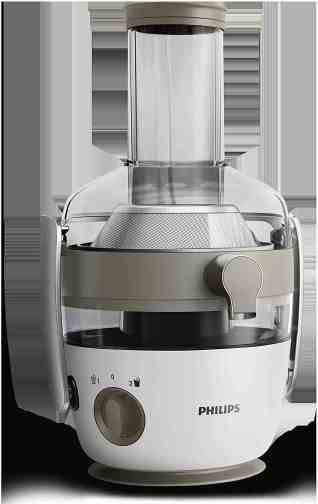 Philips Avance Collection HR1918/80 Presse-agrumes