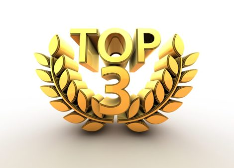 Top 3 des meilleures centrifugeuses Philips