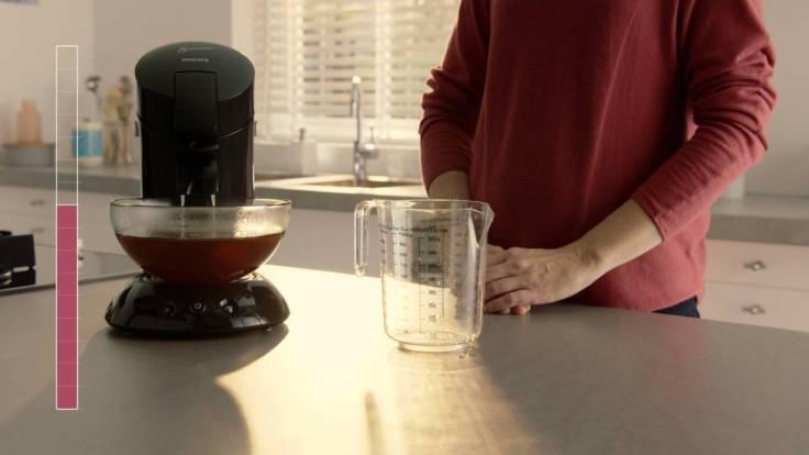 Comment nettoyer et détartrer correctement les cafetières Senseo