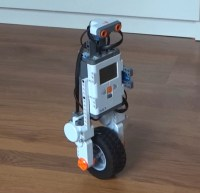 The lego mindstorms nxt 2.0 discovery book pdf download