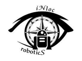 Inloc Robotics