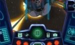 ふと疑問に思ったんだがロボアニメでコックピットから外を見るのにモニターを使ったのはガンダムから?