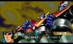 マジンガートルネードは各最大武器のブレストファイヤxサンダーブレークxスペースサンダーで行くべきだ