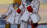 【戦え!超ロボット生命体トランスフォーマー】楽しいアニメだよねwwwwww