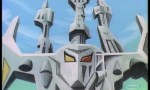 悪のジオン星人の城wwwwwwwww