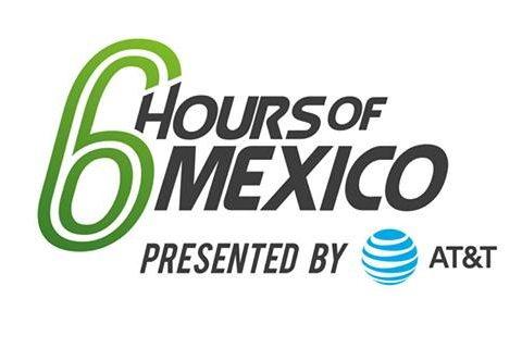 6 Horas de México