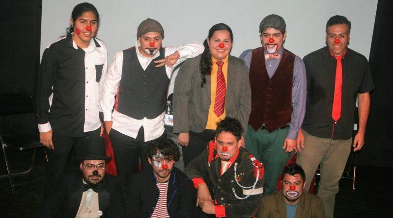 Triciclo Circus Band