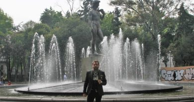 Lorenzo Nardi