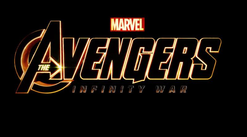 The Infinity War