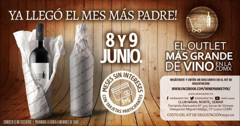 WINE MARKET OUTLET- JUNIO 2018- BANNER DEF-