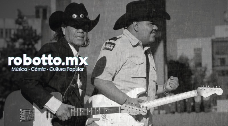 Tex Tex