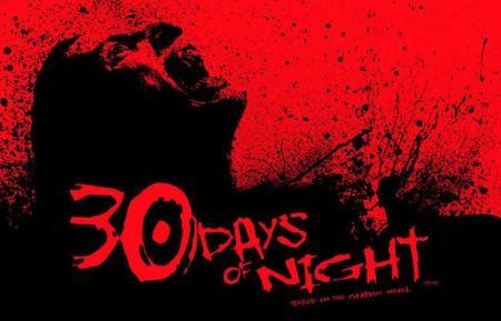 ¡La Casita de los Cómics! | 30 Días de Noche #MesDelMiedo