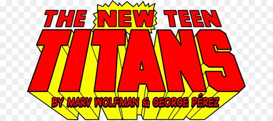 La Casita de los Cómics | Teen Titans