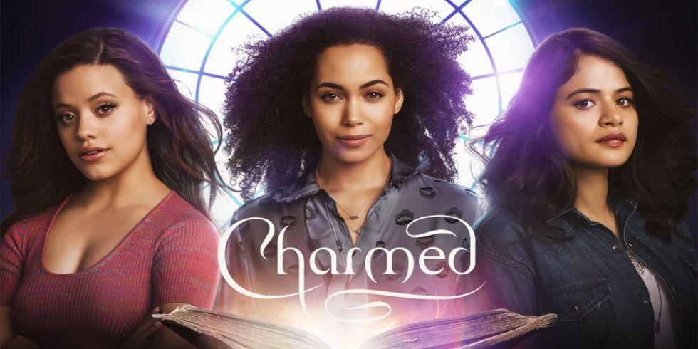 Charmed Reboot: Un no tan encantado regreso