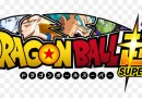 La Casita del Manga | Dragón Ball Super