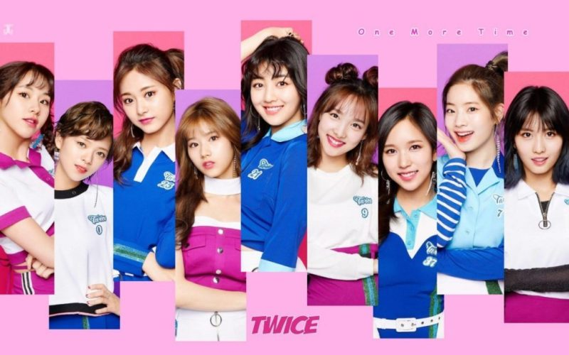 coleccion-kpop-twice-3-posters-D_NQ_NP_730645-MLU27955374554_082018-F