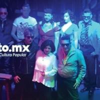 El Rockabilly Weekend de Rockalavera en Alcaldia Iztacalco