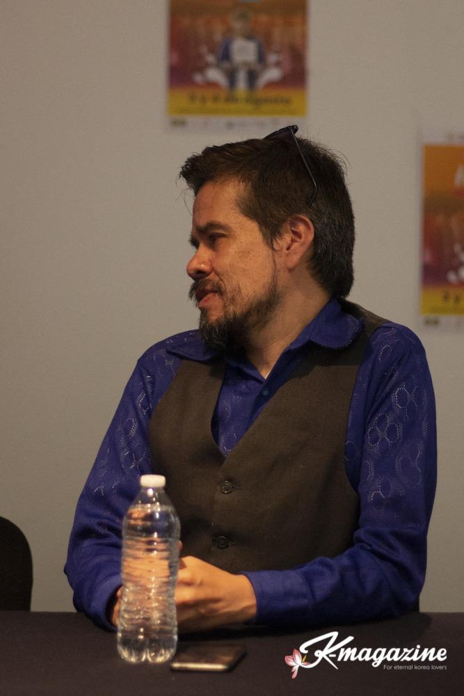 Jorge Grajales