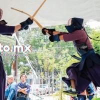 Ikigai Akimatsuri, Festival Japonés en Guadalajara.