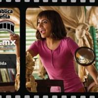 República Cinéfila | Dora y La Ciudad Perdida